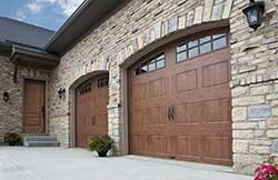 Chicago Garage Door And Opener Chicago, IL 773-757-5279